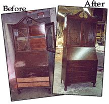 Pioneer Handcraft Furniture - pioneer handcraft classic canadian cottage furniture