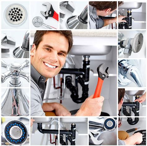 Is Plumbing by Ask 4 Plumbers In Ask 4 Plumbers Ltd