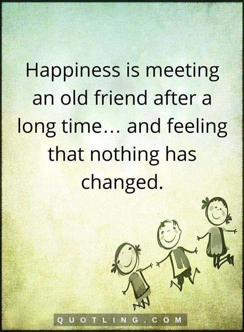 biography exle of a friend 364 best images about friendship on pinterest friendship