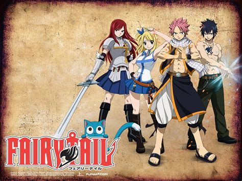 fairy tail manga fairy tail wallpapers fairy tail wallpaper 35304365