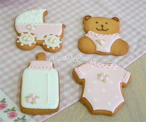 decorar galletas para un baby shower galletas de baby shower imagui