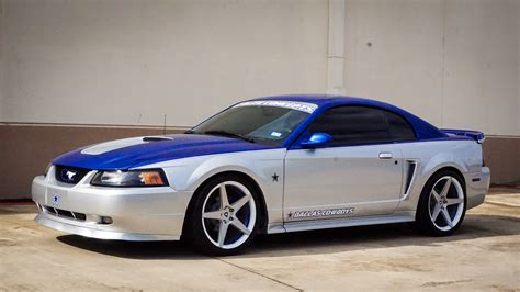 dallas ford mustang dallas cowboys 00 mustang gt raffle creator