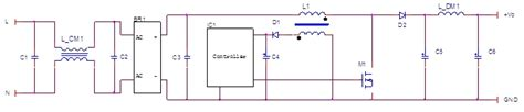 inductor for pfc 3kw pfc inductor 28 images sinewave inverter with toroidal transformer 1 ghz choke for
