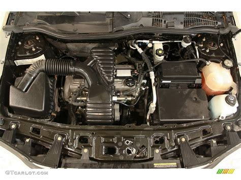 small engine maintenance and repair 2007 saturn vue instrument cluster service manual pdf 2006 saturn vue engine repair manuals service manual 2006 saturn vue