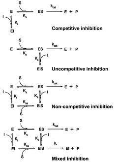 Harper's illustrated Biochemistry 29th edition PDF free