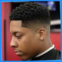 all types of fade haircuts the taper fade haircut types of fades men s hairstyles and