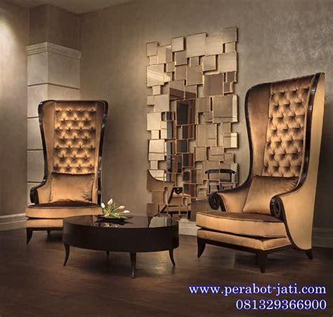 Kursi Sofa Di Batam jual set kursi sofa santai minimalis mewah eropa style set kursi sofa ruang tamu perabot