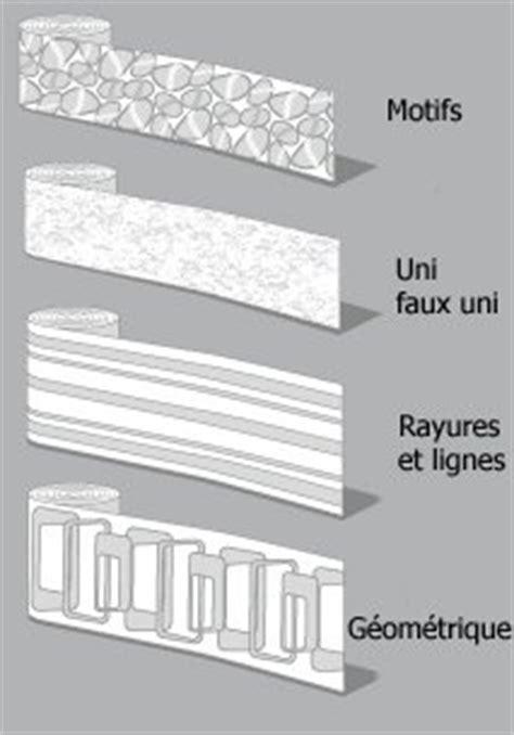 Galon Autocollant Tapisserie by Frise Murale Et Bordure Adh 233 Sive Et Papier Au Meilleur