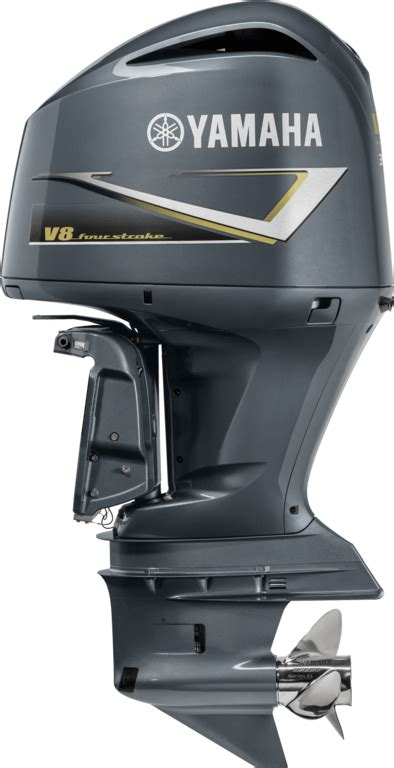 yamaha outboard motor guide yamaha outboards f350c buyers guide 665 marine buyers guide