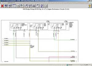 fuel wiring diagram im trying to replace the fuel in my