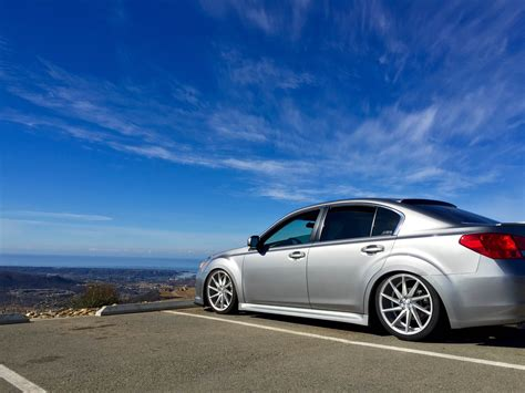 2012 subaru legacy wheels subaru archives page 4 of 5 mppsociety