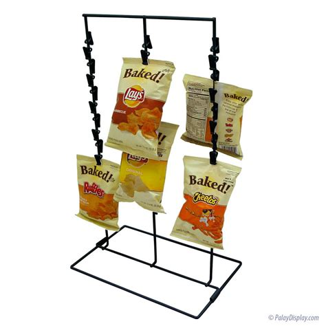 Chip Rack Display by Black 36 Chip Rack Counter Chip Rack Chip Rack