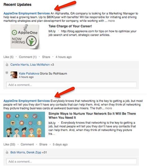 how to create company profile how to create company profile on linkedin social media worldwide