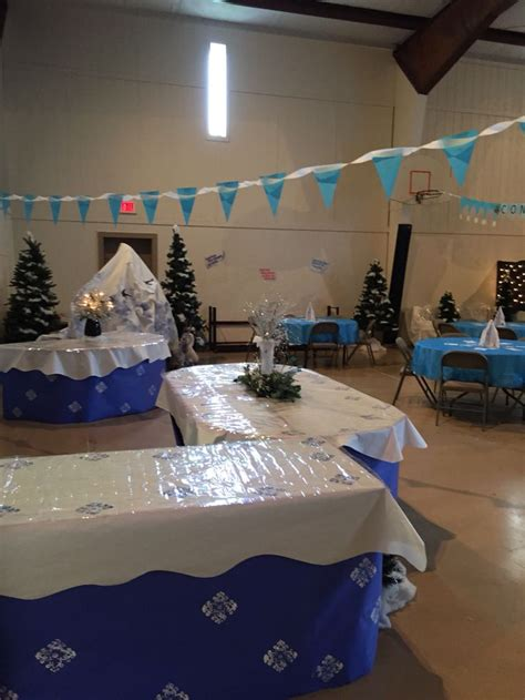 christmas vbs themes 197 best vbs 2017 images on pinterest everest vbs