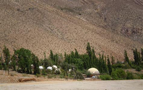 el valle prodigioso el prodigioso valle de elqui juliosuarezanturi