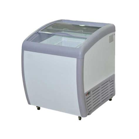 Freezer Asi Aqua gambar dan harga kulkas freser tinggi april 2018 mencari dan menemukan