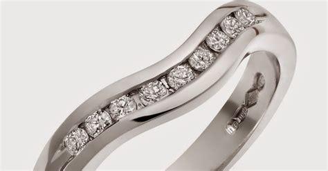 Cincin Emas400 10 90 Gram Berlian Eropa 1 30 Crat Fashion Murah Meriah cincin berlian cincin kawin berlian cincin kawin berlian jakarta cincin kawin berlian