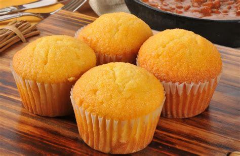 corn muffins cornbread muffins recipes sparkrecipes