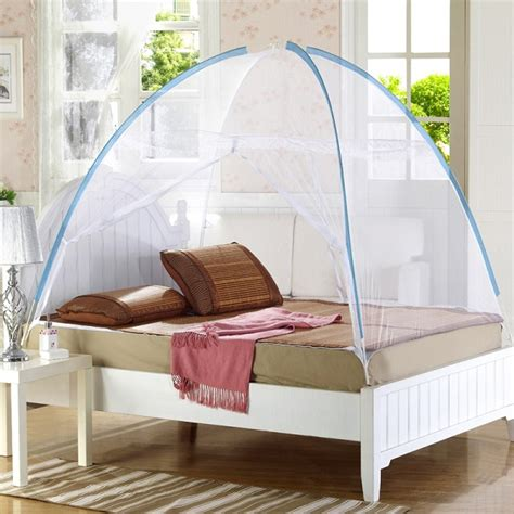 travel mosquito net for bed travel mosquito net for bed with cool unique twist fold