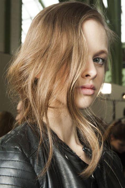 colores para pelo colores para el cabello de mujer oto 241 o invierno 2017