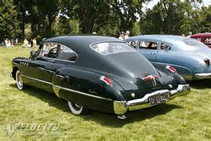 1949 Buick Roadmaster Picture Of 1949 Buick Roadmaster