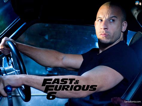 Fast And Furious 6 fast and furious 6 wallpaper 2