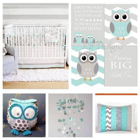 Owl Themed Nursery Decor The 25 Best Owl Nursery Ideas On Owl Nursery Boy Owl Nursery And Owl Baby Stuff