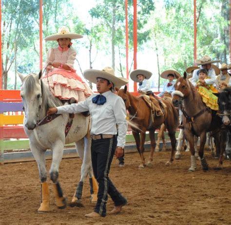 carlos rincn gallardo federaci 211 n mexicana de charrer 205 a a c