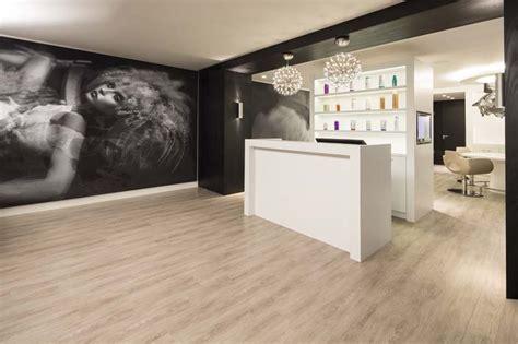 Desk Ideas Diy beauty salon equipment amp furniture gamma amp bross