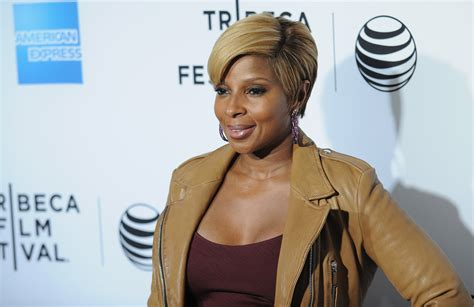 mary j blige 2015 tour dates it hurt like hell mary j blige opens up on scandal