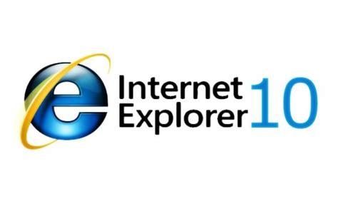 internet explorer 10 download ie 10 final version for windows server 2008 r2