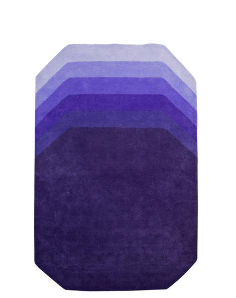 tappeti roche bobois i nuovi tappeti di roche bobois designbuzz it