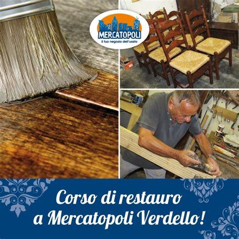 corsi restauro mobili corso di restauro mobili