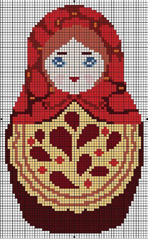 matryoshka pattern pinterest 1000 images about my matryoshka madness on pinterest