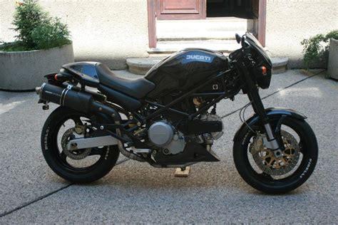 Motorrad Verkaufen Was Tun by Duc Forum Druckvorschau Unfallmotorrad Was Tun Seite 1