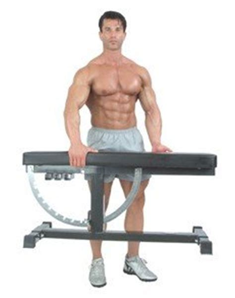 ironmaster super bench for sale ironmaster super bench adjustable weight lifting bench