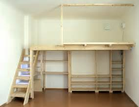 mezzanine bedroom on pinterest mezzanine bed lcd
