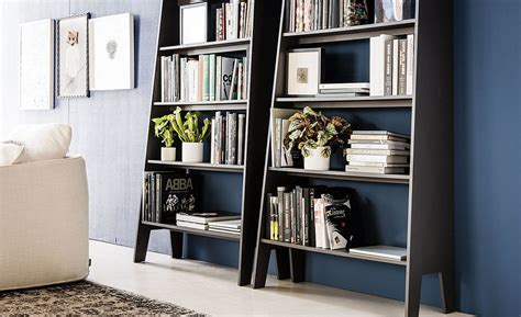 trendy bookshelves from modular to minimal trendy bookcases for the bibliophile in you