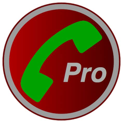 call recorder pro apk automatic call recorder pro android apps on play
