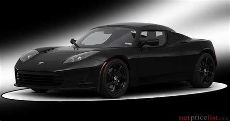 Tesla Usa Price 17 Best Ideas About Tesla Roadster Price On