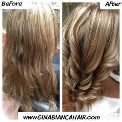 blonde highlight trends 2013 60 best images about hair on pinterest