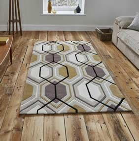 the rug company hong kong hong kong rugs for sale the rug retailer