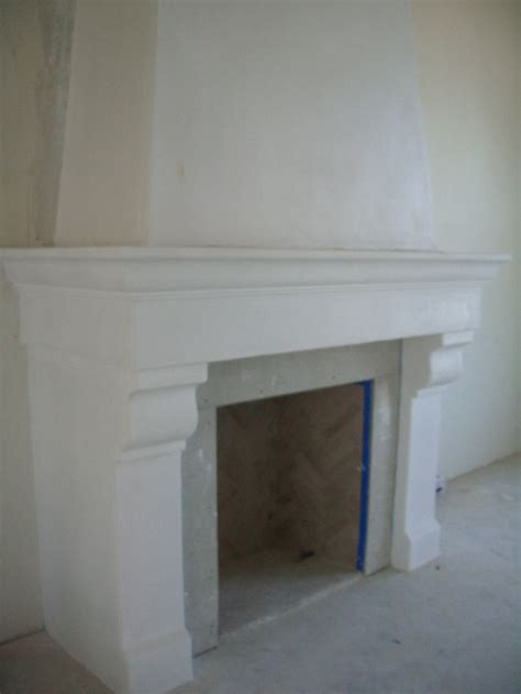 Plaster Fireplaces plaster fireplace magnificent mantels
