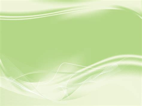 Powerpoint Backgrounds Light Green Listmachinepro Com Green Powerpoint Templates Free