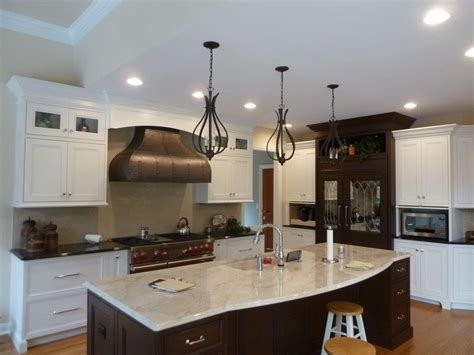 kitchen island kit for residential pro industrial residential kitchen www pixshark com images