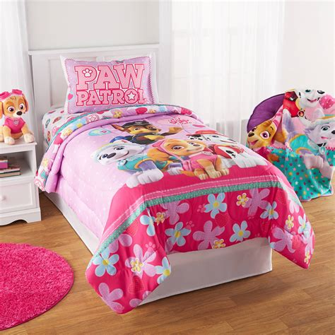 comforters twin twin bed twin bedding girls mag2vow bedding ideas