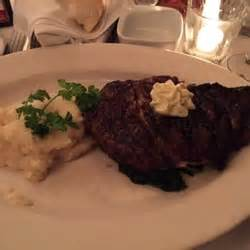 hunters steak and ale house hunters steak ale house fort hamilton brooklyn ny verenigde staten yelp