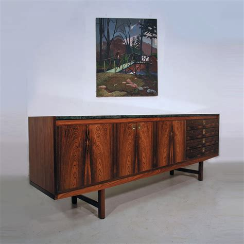 credenza for sale credenza sale 28 images sideboards astonishing cheap