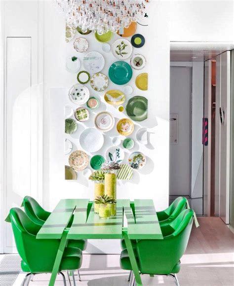 55 Dining Room Wall Decor Ideas for Season 2018 ? 2019