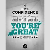 Quotes About Confidence In Yourself | 420 x 543 jpeg 80kB